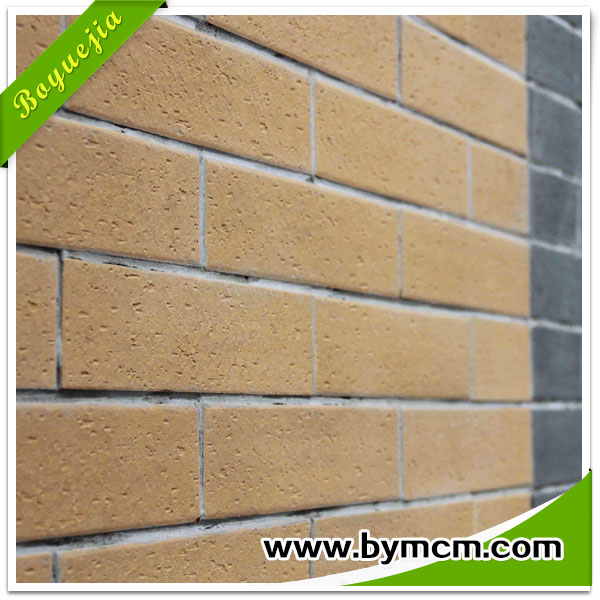 Plastic Tiles For Bathroom Walls Outside Wall Decorative Outdoor Product On Alibaba