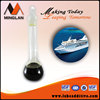 T6312 liaoning marine oil additive motor lubricant oil additive