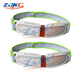 250mW laser pain relief belt pid diagnosis