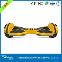 China Wholesale smart balance hoverboard 6.5inch electric 99$ hoverboard with samsung battery