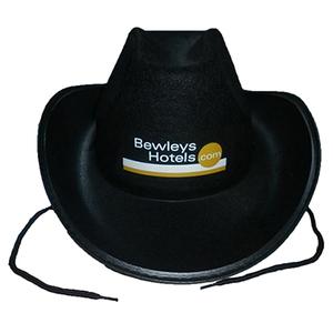 Felt Orange Cowboy Hat Wholesale 4d9a3992bd2f