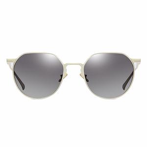 2f020596d416 Designer Prescription Sunglasses Online