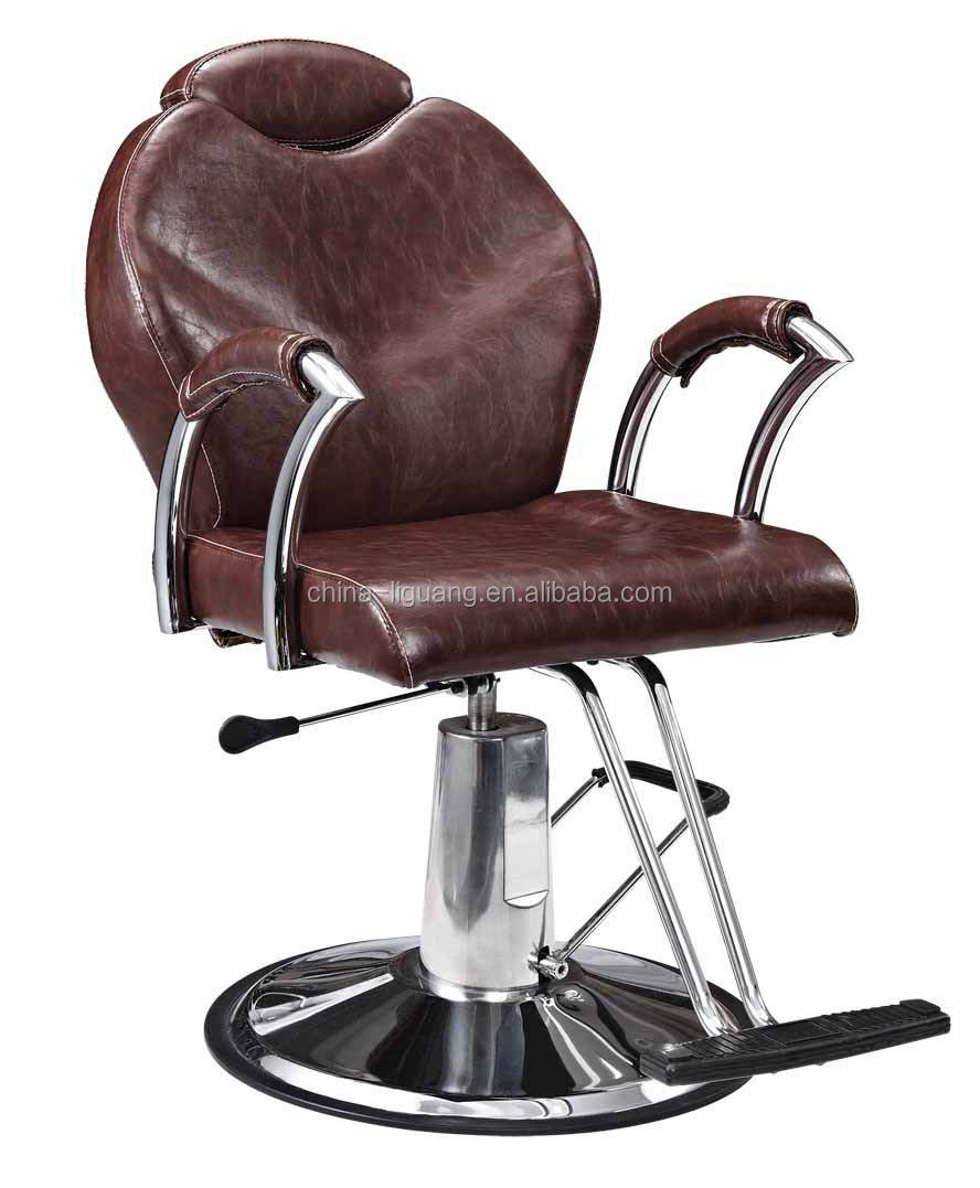 detail chair stable for hairdresser chairs product salon beauty massage cutting sale