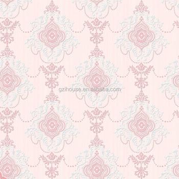 New Simple Design Texture Home Interior Wallpaper Designs Buy Wallpaper Designsnew Design Texture Wallpapersimple Design Wallpaper Product On
