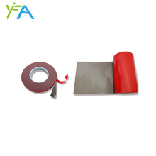 High quality foam tape double faced