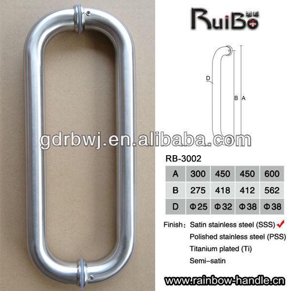 Door Handle Types >> Hot Sale Modern Types Of Door Handle Buy Types Of Door Handle