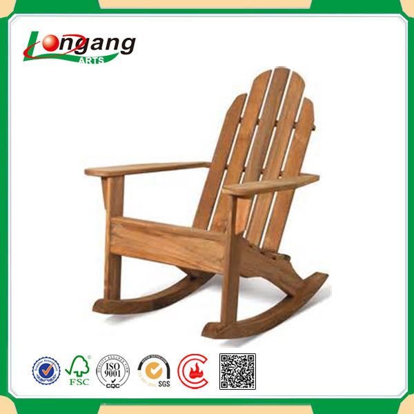 Unfinished Wooden Rocking Chairs Wholesale, Unfinished Wooden Rocking Chairs  Wholesale Suppliers And Manufacturers At Alibaba.com