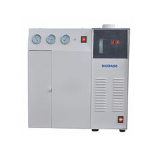 Biobase Lab Medical China Cheap Natural Small Nitrogen Hydrogen Air Gas Generator Price
