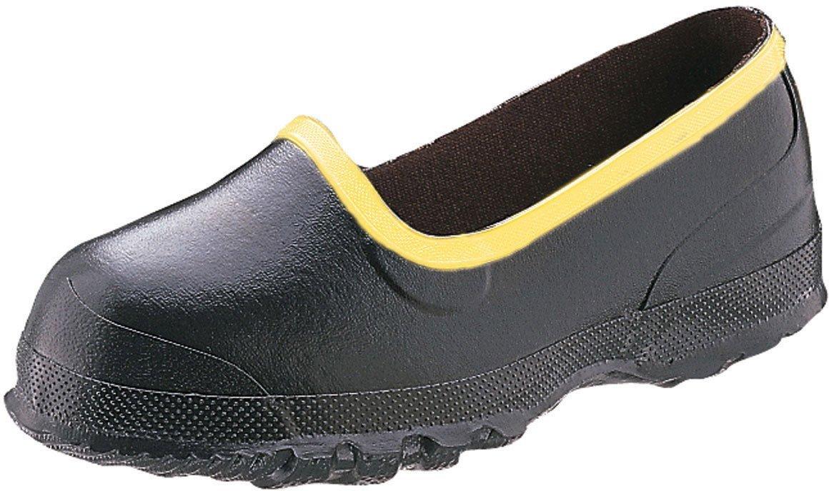 e5ba8a1277f Cheap Metatarsal Rubber Boots, find Metatarsal Rubber Boots deals on ...