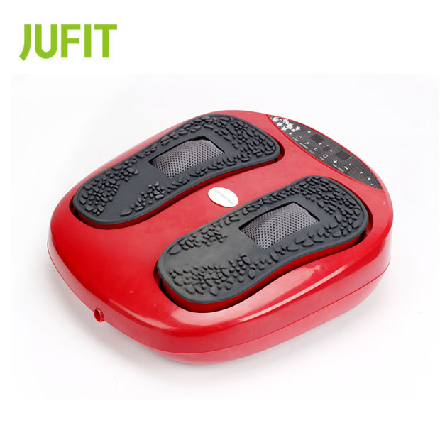 Popular blood circulation foot massage device