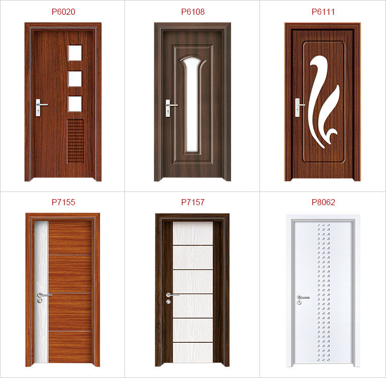Bathroom Doors Plastic kent doors 2014 cheap price pvc bathroom door price,pvc bathroom