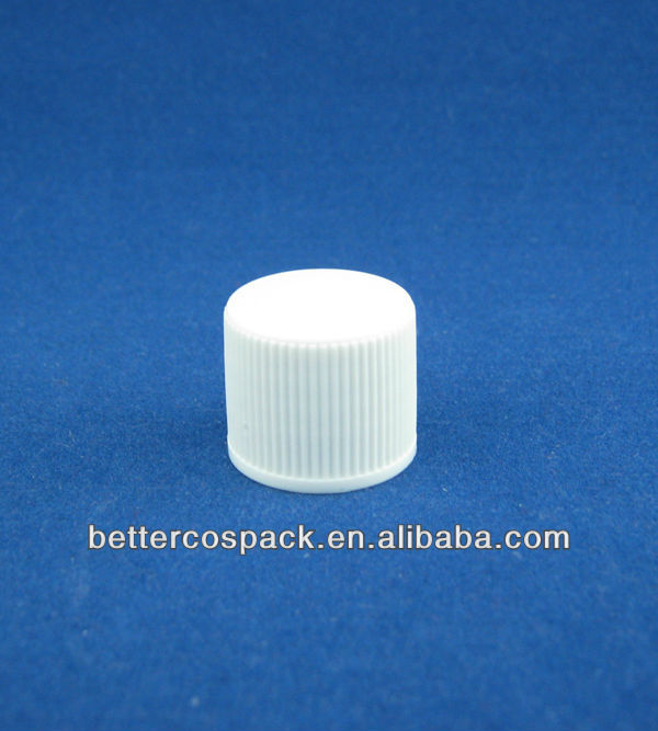 screw cap for bottle
