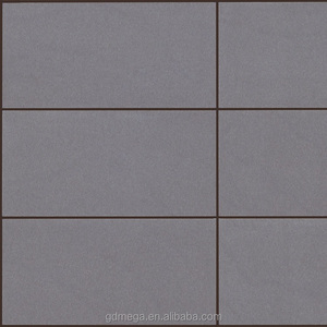 Faux wall cladding sandstone panels composite stones decorative boards natural texture