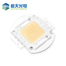 Cree 30w led chip, cree 30w led chip suppliers and manufacturers.