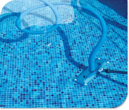PE EVA Vacuum Hose Swimming Pool Suction