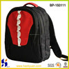 hot sale 17.3 inch laptop bags