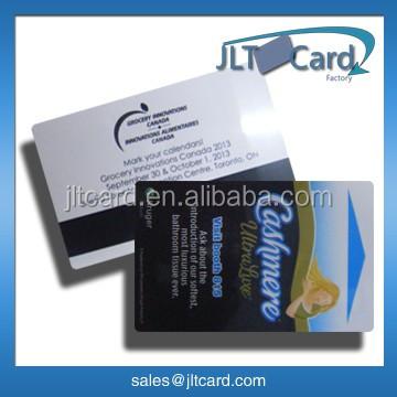 Rfid nfc smart business card buy smart business cardnfc for Rfid business cards