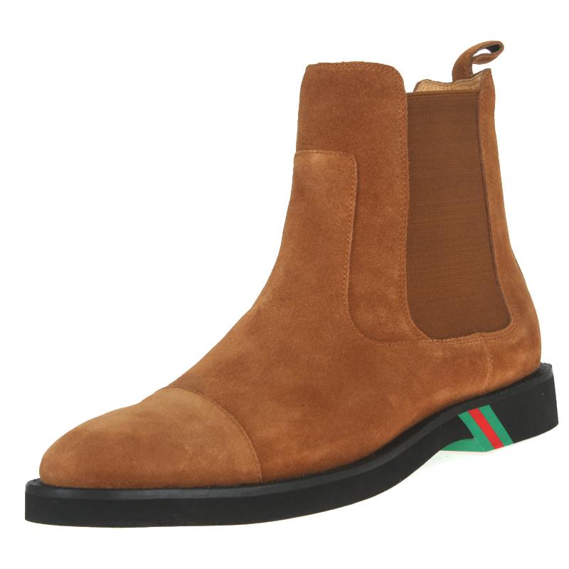 023a3978fbf Cheap Black Suede Cowboy Boots, find Black Suede Cowboy Boots deals ...