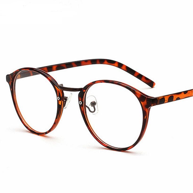 7a2e9f90c مصادر شركات تصنيع أنواع إطارات النظارات وأنواع إطارات النظارات في  Alibaba.com