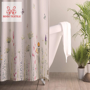 Walmart Shower Curtains Wholesale Curtain Suppliers