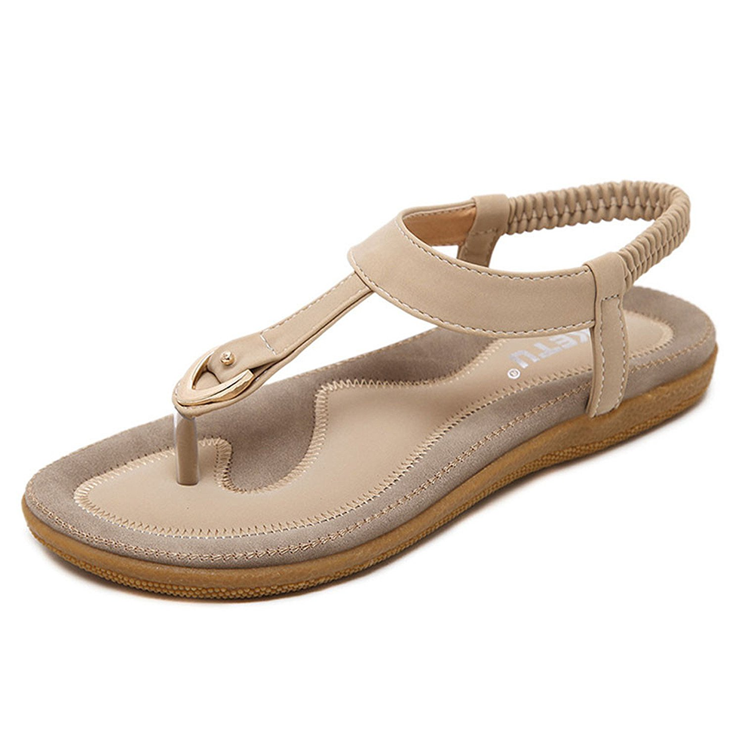 4fd64a53f2cb84 ❤️sfe-Women Sandals