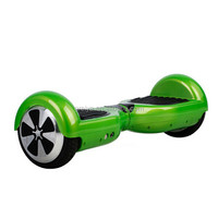 Greia fast delivery custom hoverboard shenzhen wholesale