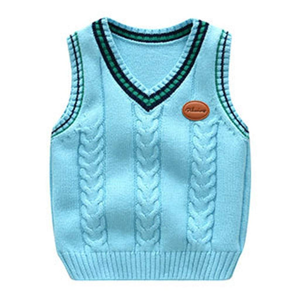 2ece26ce6 Cheap Knitted Vest Patterns For Boys