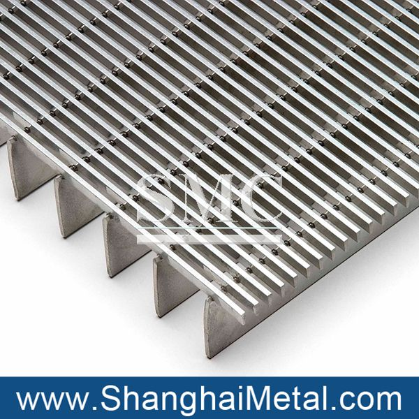 stair treads steel grating weight and steel grating door mat