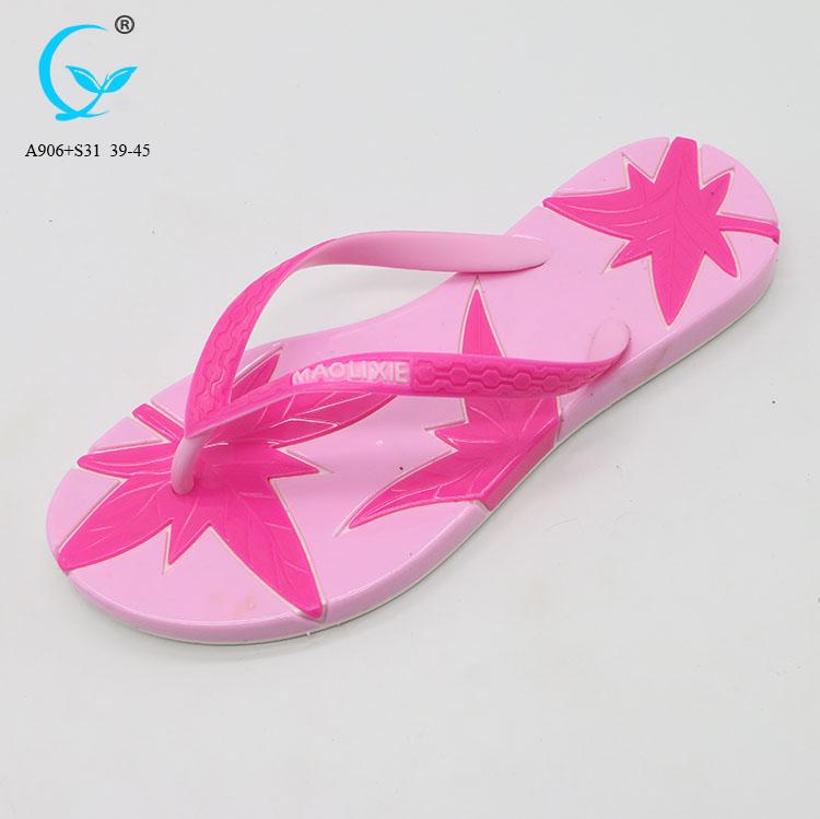 Anti slip great footwear chinese