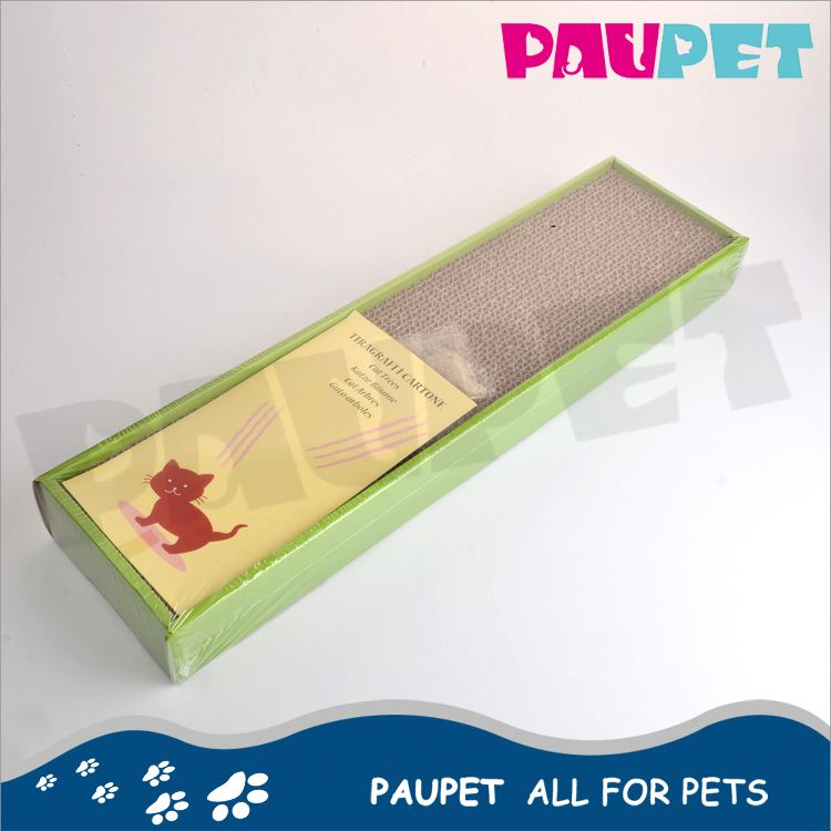 Hot sale factory supply banana leaf cat tree