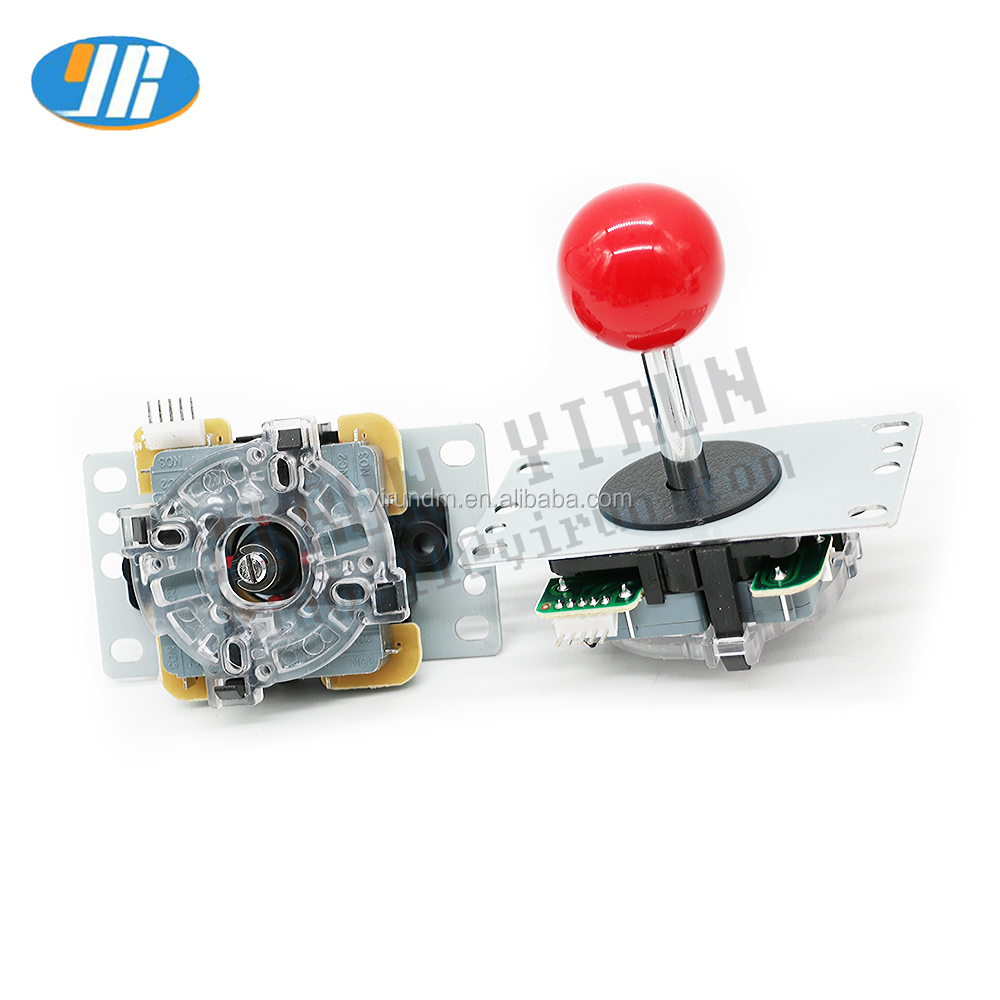 Low Price 2 Player Led Arcade Controller Diy Kit For Pc Usb Mame And  Raspberry Pi Arcade Cabinet Diy - Buy Arcade Diy,Diy Arcade,Arcade Cabinet  Diy