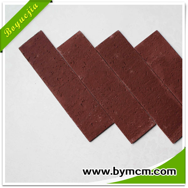 Eco-friendly energy-saving 2~5mm thickness flexible wall tile adhesive
