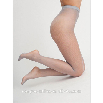 6836510bb24 Hosiery Manufacturers Women Seamed Spandex And Nylon Sex Fishnet Pantyhose