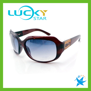 738099bf7760 ... China Polarized Sunglasses Fashion Sun Glasses Low Price Italy