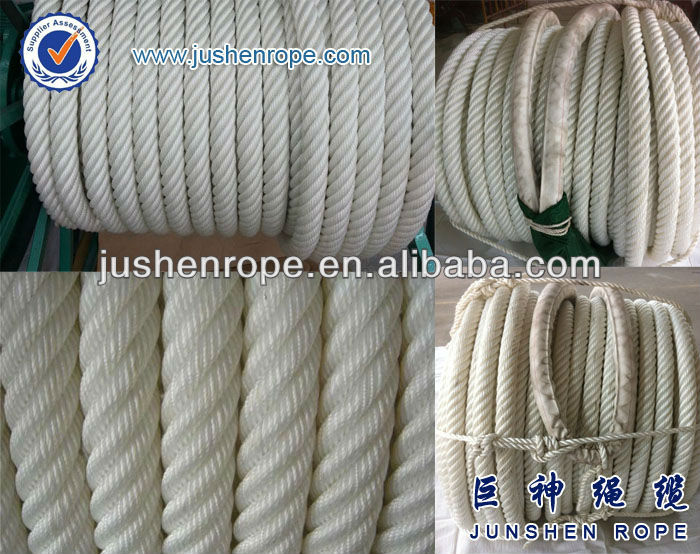 High quality marine rope ladder, rope ladder sale