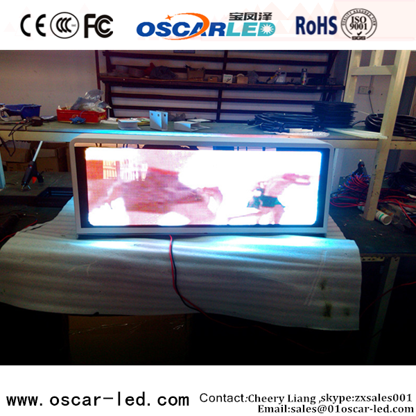top load shadow box led display/ set top box led screen/ taxi top p5 & Top Load Shadow Box Led Display/ Set Top Box Led Screen/ Taxi Top ... Aboutintivar.Com