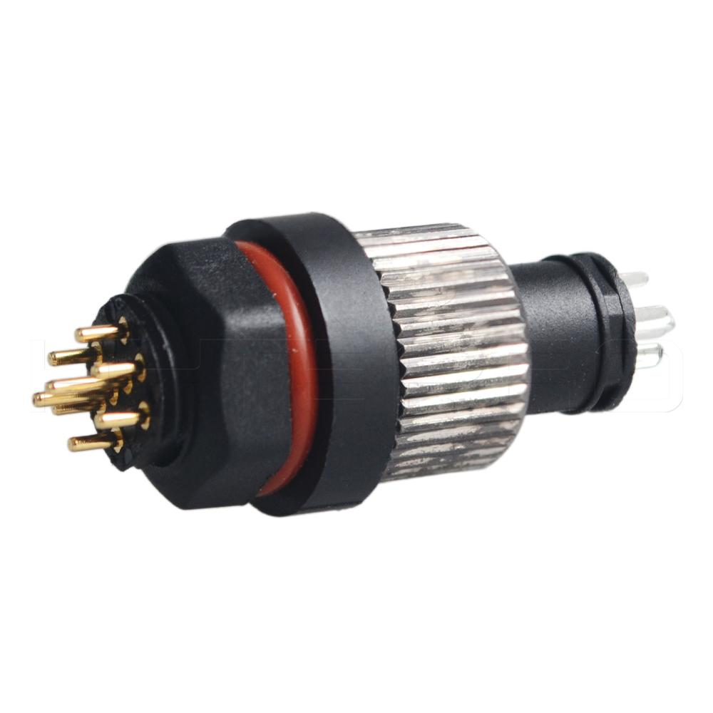 Automotive Electrical 8 Pin Connector Buy Auto Car Connectorauto Connectorwiring Suppliers And Manufacturers At