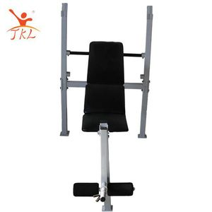 Home Gym Equipment Best, Wholesale & Suppliers - Alibaba
