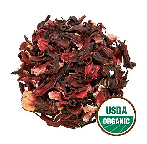 Cheap Nz Hibiscus Find Nz Hibiscus Deals On Line At Alibaba