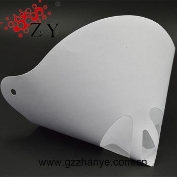 paper paint funnel paper paint strainer buy paper paint filter