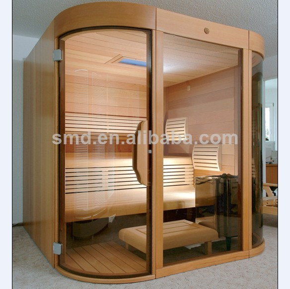 Manufacturer Wholesale Luxury Sauna Room Outdoor Sauna. Decorative Clocks Australia. Chicken Rooster Decor. Dark Dining Room Table. Furnished Rooms In Manhattan. Amish Dining Room Tables. Modern Side Tables For Living Room. Cake Decorating Supplies Mn. Decorated Kitchens