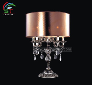 home goods crystal table lamps buy home goods crystal table lamps. Black Bedroom Furniture Sets. Home Design Ideas