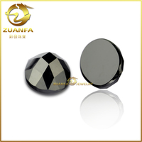 rough diamond uncut diamonds checker precio zirconia for making jewelry fashion rings