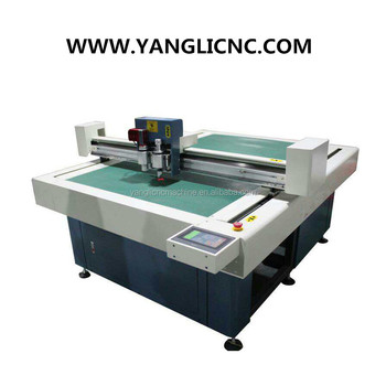 New Type Non Laser Machine Cutting Carpets Machine Car Floor Mats Cnc Router Cutting Machine Buy High Quality Cnc Knife Car Mat Cutting Machine Car