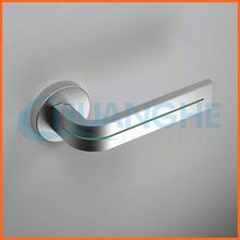 stove knobs. Metal Stove Knobs, Knobs Suppliers And Manufacturers At Alibaba.com