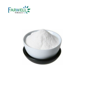 Farwell EINECS 204-271-8 Maltol Increases and Sustains Sweetness and Fragrance
