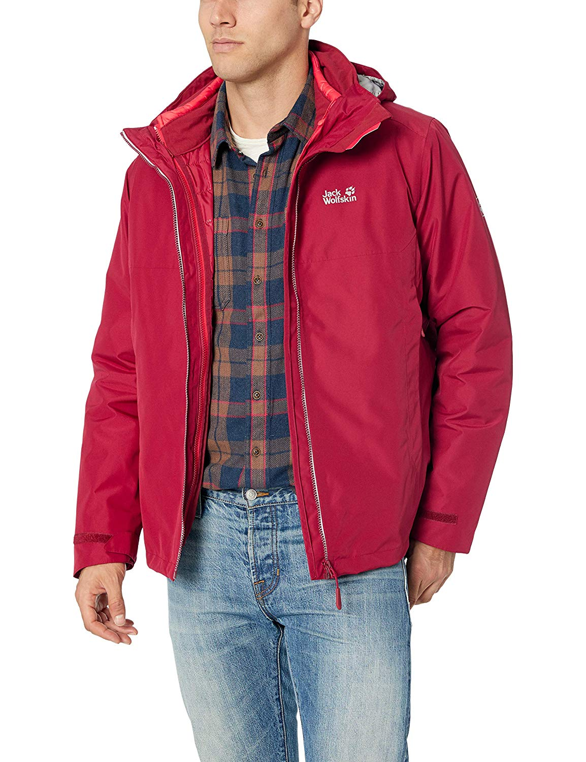 sale online many fashionable latest design Cheap The North Face Down Jacket, find The North Face Down ...