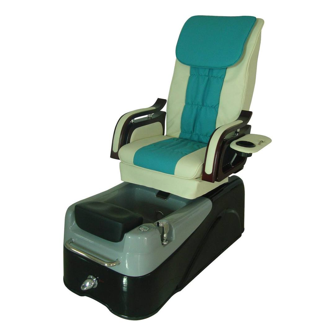 Cheap Spa Pedicure Chair Parts find Spa Pedicure Chair Parts