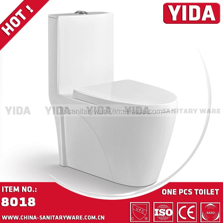 China Manufacturer Siphonic Ceramic Toilet,Toto Bathroom Toilet ...