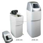 Iso9001 [ Softener ] Home Appliance Water Treatment Electric Water Softener